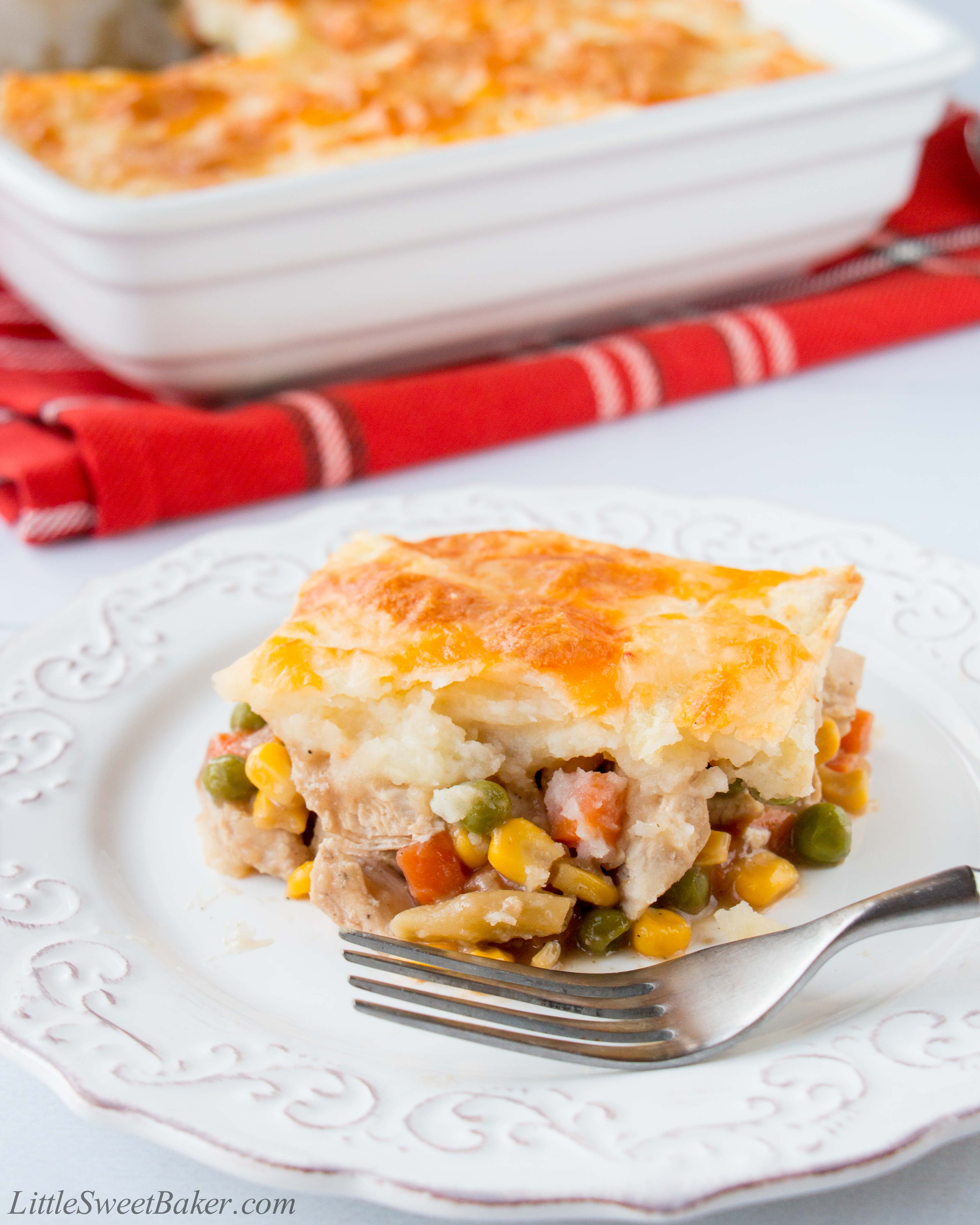 Forum on this topic: Roasted Vegetable and Turkey Shepherds Pie, roasted-vegetable-and-turkey-shepherds-pie/