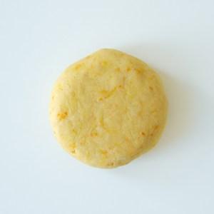 Mini Orange Mince Pies