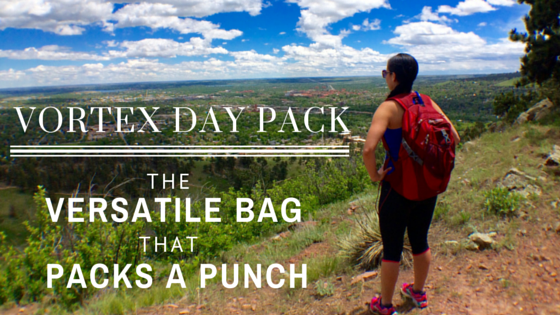 Vortex Day Pack Review