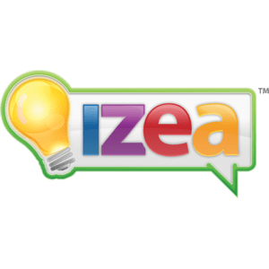 Izea Paid Influencers