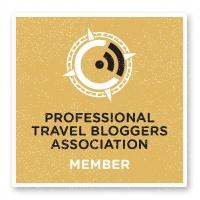 Professional Travel Bloggers Association PTBA