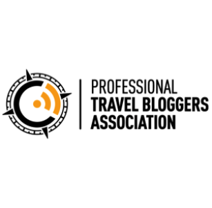 Professional Travel Bloggers Association