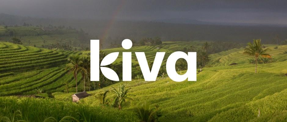 Kiva Earth Day