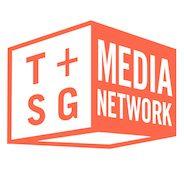TSG Media Network