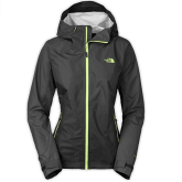 The North Face FuseformDot Matrix Jacket