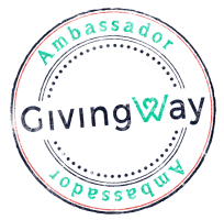 GivingWay Ambassador