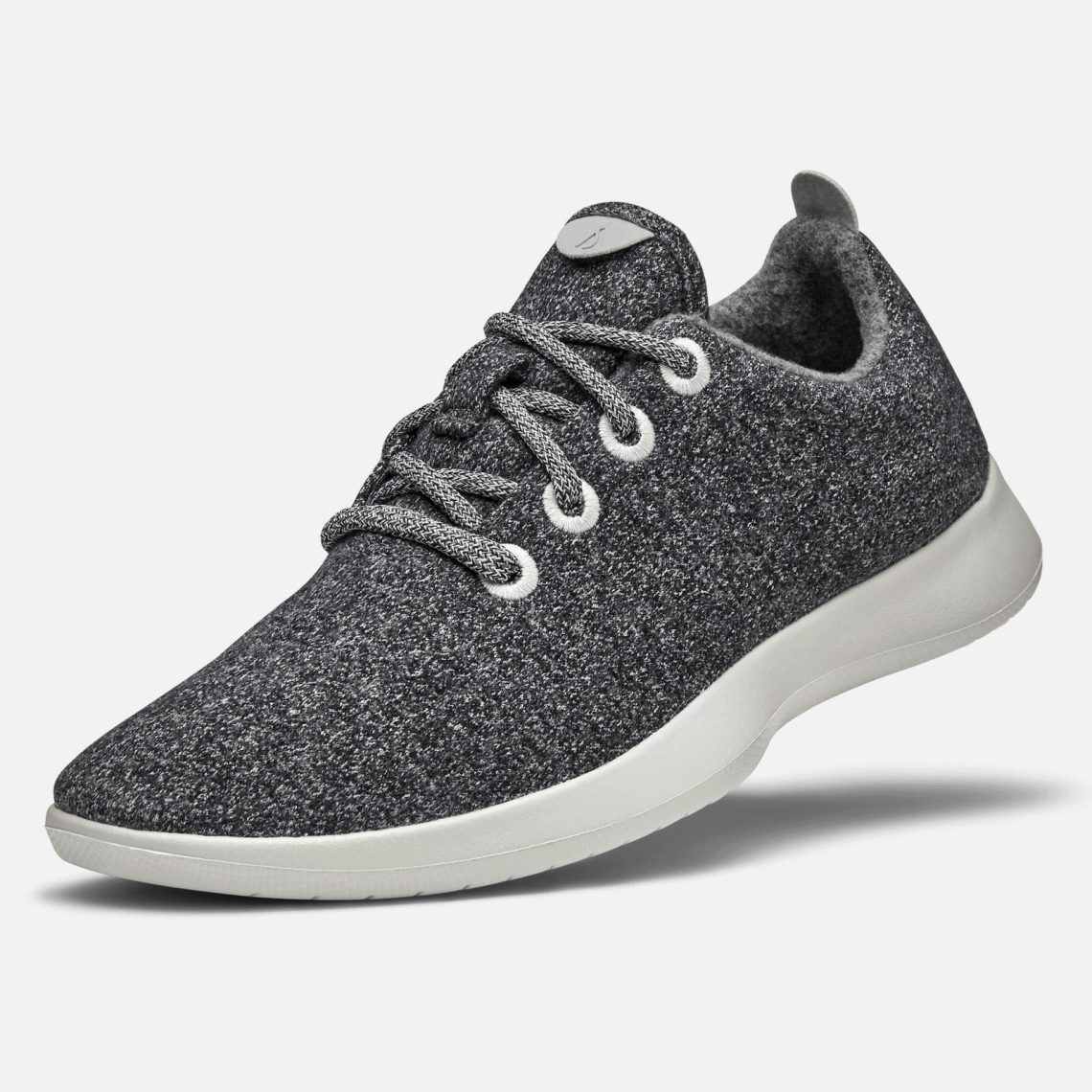 Allbirds Wool Runner Travel Gift Guide