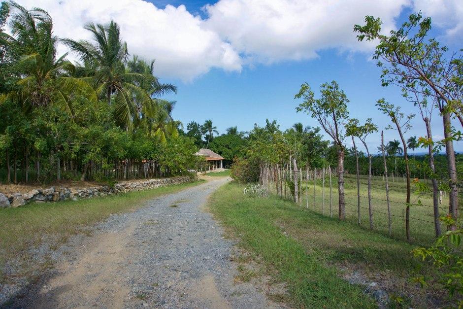 Finca Marta Organic Farm Cuba