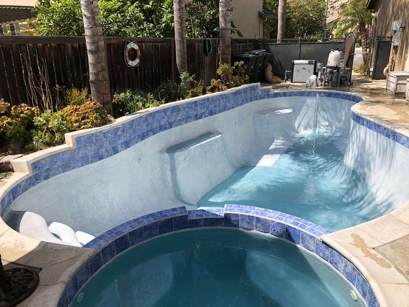 online source to swimming pool tile