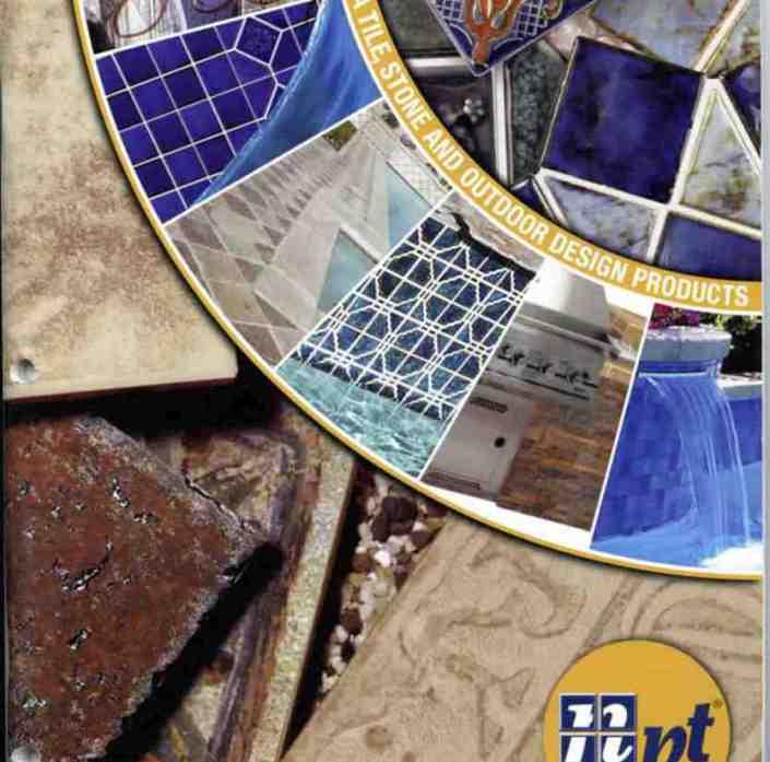 npt national pool tile catalogs