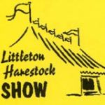 Littleton & Harestock Show
