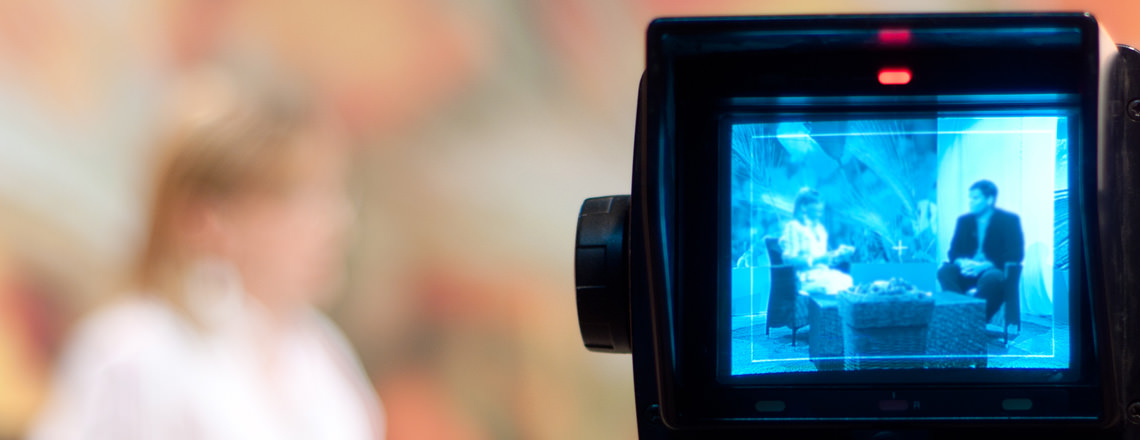 Video Production NJ, Video Production Services New Jersey