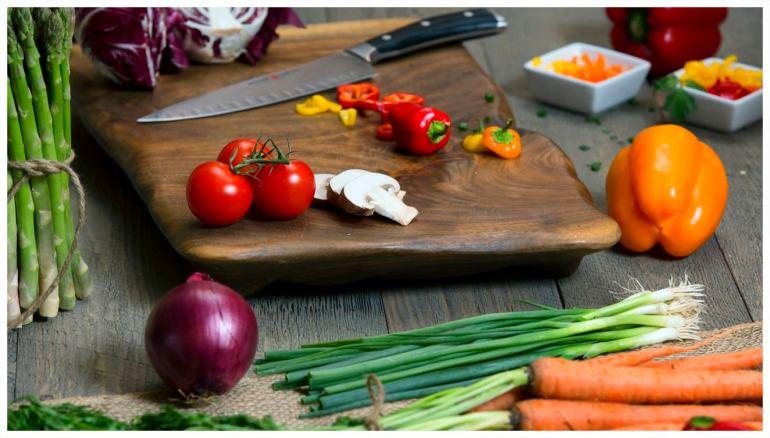 Food Photography NJ