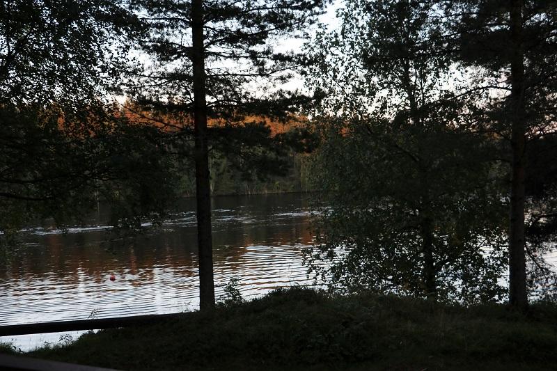Finnland_Muhos_Montta Active Camping 6