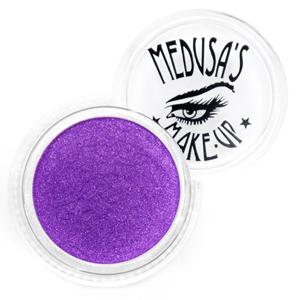 Medusa's Makeup Eye Dust – Purple Rain