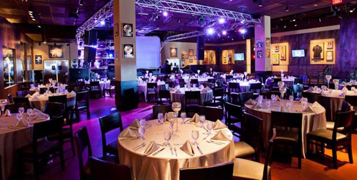 Las Vegas Wedding Reception Venue Deweddingjpg