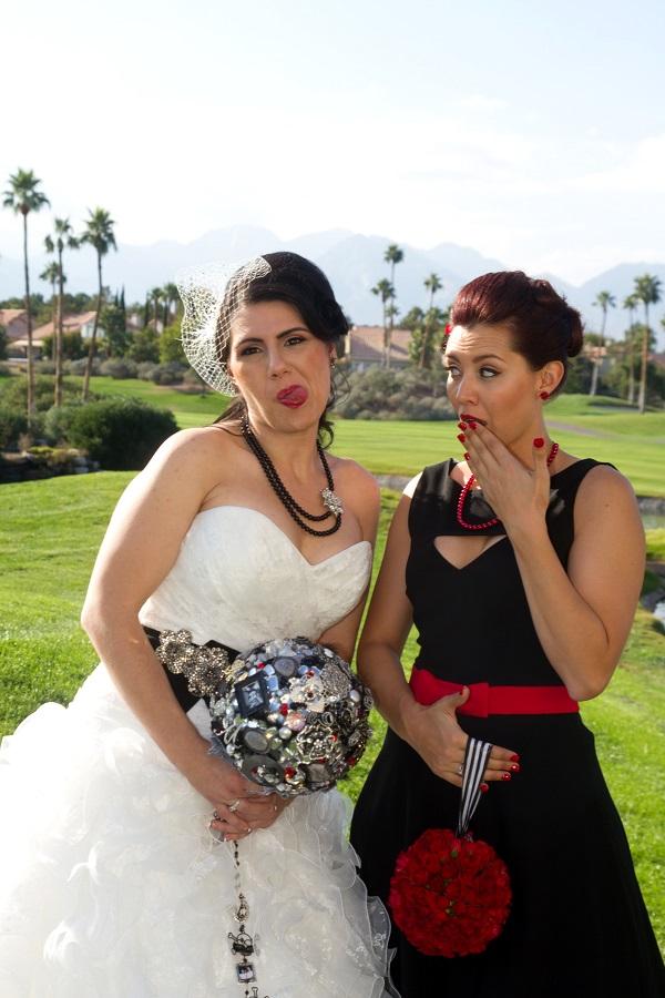 Las Vegas Jewish Weddings