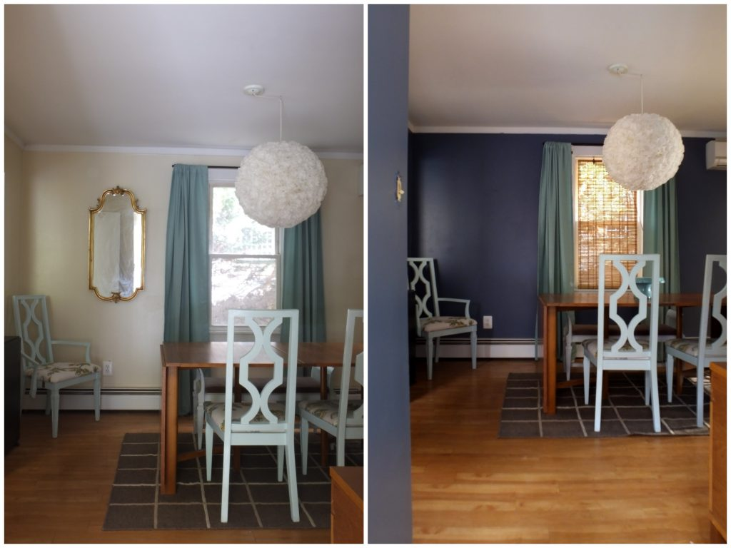 Paint colors for rooms with little natural light. the best paint ...