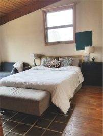 bedroom-before-2
