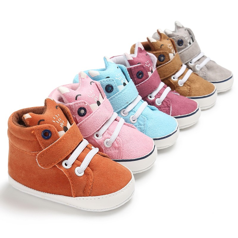 Toddler Light Sneakers