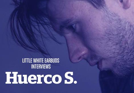 https://i2.wp.com/www.littlewhiteearbuds.com/wp-content/uploads/2014/04/Inter_Huerco-1.jpg