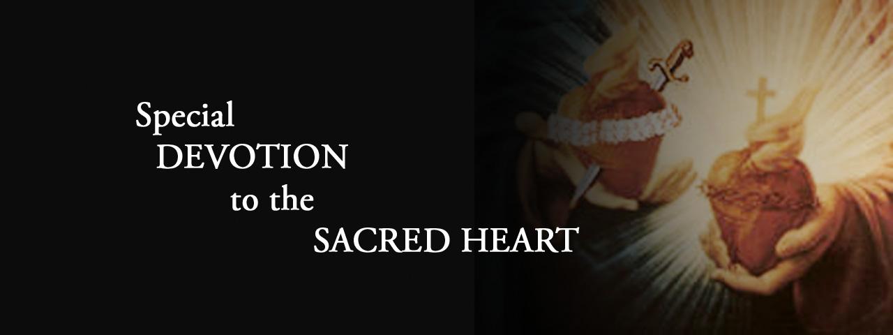 special-devotion