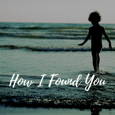 How I Found You.png