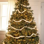 How To Decorate A Christmas Tree 4 Simple Tips For A Professional Style