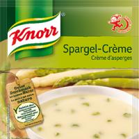 knorr_sq
