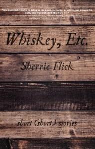 WhiskeyEtc_FrontCover