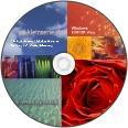 cd-thermofarbe