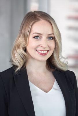 Rebecca Bloomer