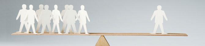 Litwiniuk & Company - We balance the power