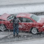 Litwiniuk & Company – Winter Driving Is Here