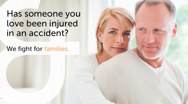 Litwiniuk & Company – Your Local Personal Injury Lawyers