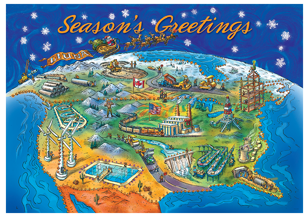 LIUNA Holiday Card (3).png