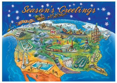 LIUNA Holiday Card (3).png