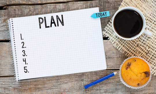 Make an Organizing Plan in 2017 with a Livable Solutions ...