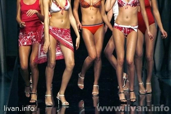 beirut_fashion_week_triumph_lingerie01
