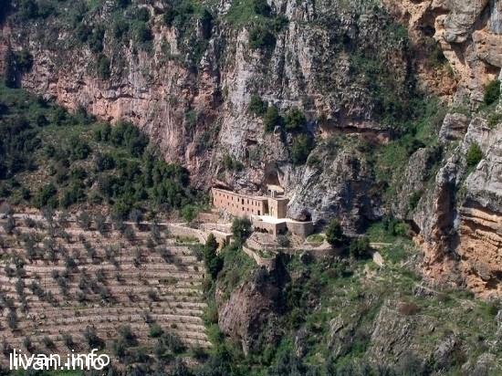 Картинки по запросу Кадиша ливан