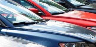 Аренда автомобиля в Ливане