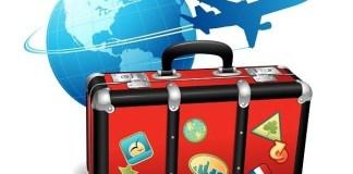 МИД создал горячую линию для ливанских эмигрантов по всему миру