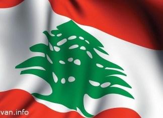 День независимости Ливана