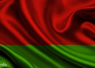 В Белоруссии ввели закон на тунеядство