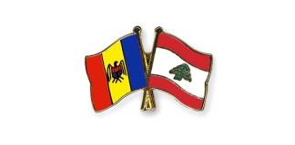 Молдова и Ливан налаживают сотрудничество