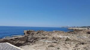 Батрун, Ливан