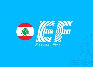 Ливан занял 33-е место в крупнейшем рейтинге уровня владения английским языком.