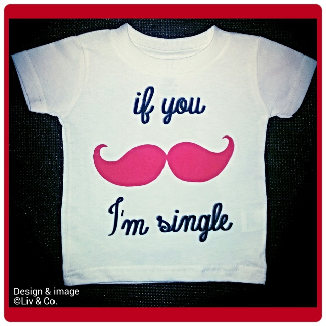 Boy Valentines Day Shirts Kids Valentines Day Tees
