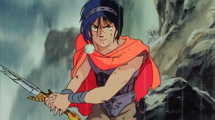 arion-screencap