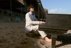 brooklyn_bridge_piano_0530